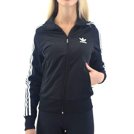 campera-adidas-mujer-firebird-negro-blanco-ad-ed7515-Principal