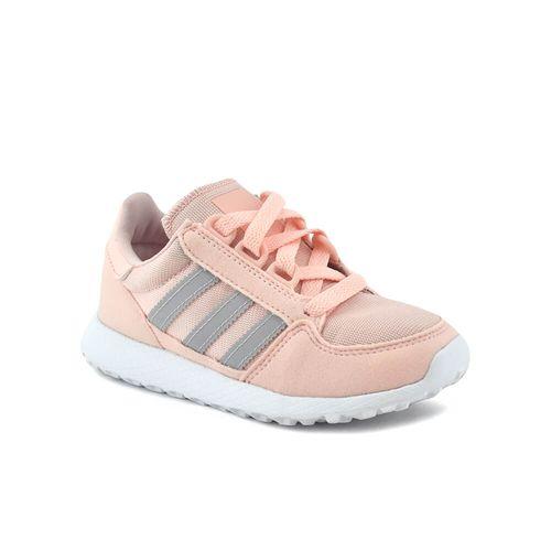 zapatilla-adidas-ni-o-forest-grove-c-rosa-ad-ee9143-Principal