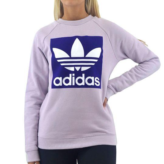 buzo-adidas-mujer-trefoil-crew-lila-ad-ed7553-Principal