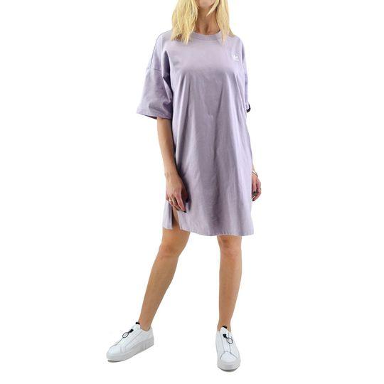 vestido-adidas-mujer-trefoil-lila-ad-ed7581-Principal