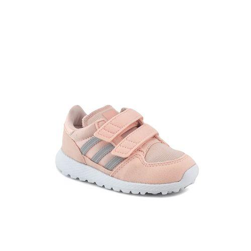 zapatilla-adidas-bebe-forest-grove-cf-i-rosa-ad-ee9144-Principal