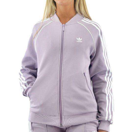 campera-adidas-mujer-sst-tt-lila-ad-ed7591-Principal