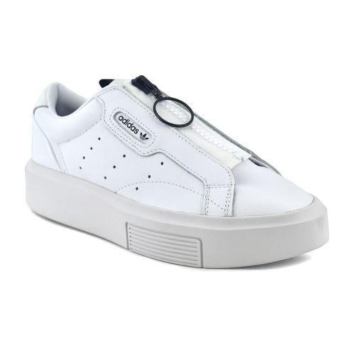 zapatilla-adidas-mujer-sleek-super-z-blanco-ad-ee4506-Principal