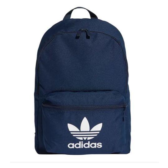 mochila-adidas-unisex-ac-classic-azul-ad-fl9655-Principal