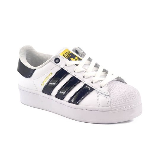 zapatilla-adidas-mujer-superstard-bold-blanco-negr-ad-fv3336-Principal