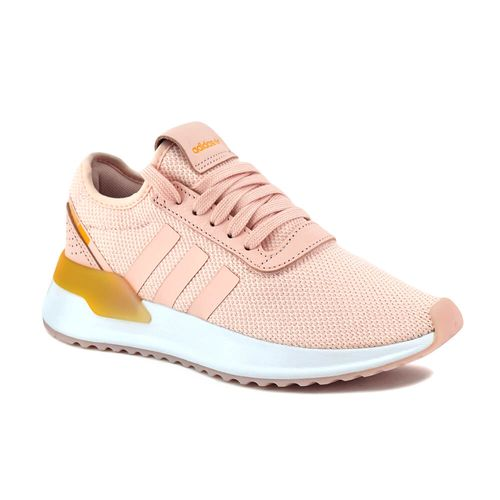 zpatilla-adidas-mujer-u-path-x-rosa-ad-ee4561-Principal