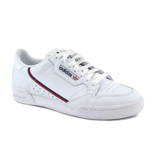 zapatilla-adidas-hombre-continental-80-cuero-blanc-ad-g27706-Principal