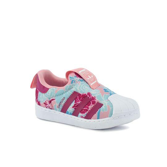 zapatilla-adidas-ni-a-superstar-360-i-multicolor-ad-ef6641-Principal