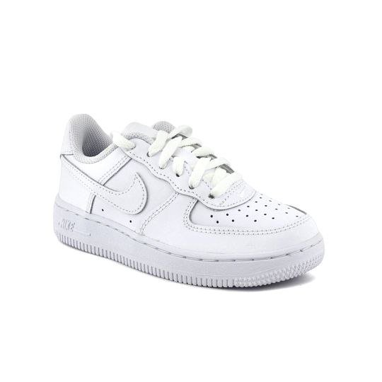 zapatilla-nike-ni-o-force-1-ps-blanco-ni-314193117-Principal