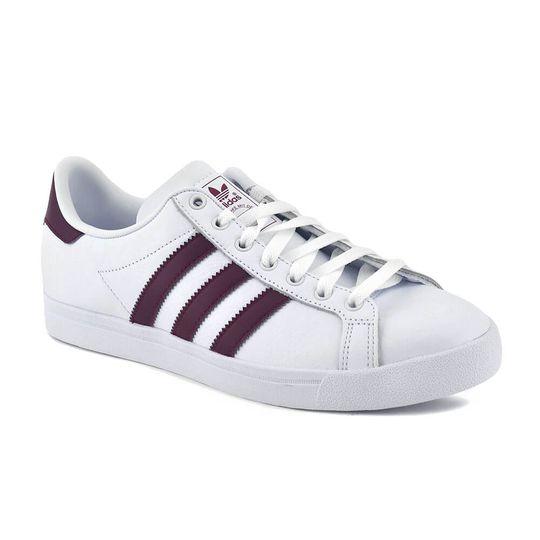zapatilla-adidas-hombre-coast-star-ad-ee6197-Principal