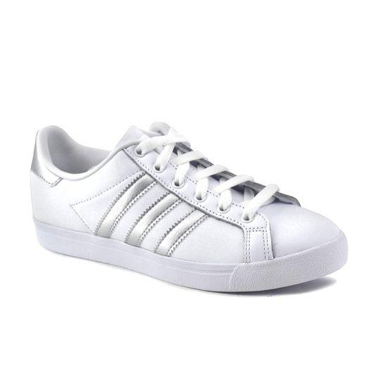 zapatilla-adidas-mujer-coast-star-blanco-plata-ad-ee6521-Principal