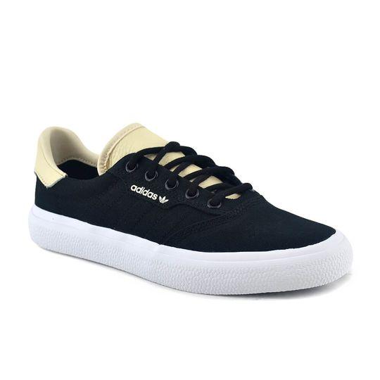 zapatilla-adidas-unisex-3mc-negro-ad-ee7289-Principal