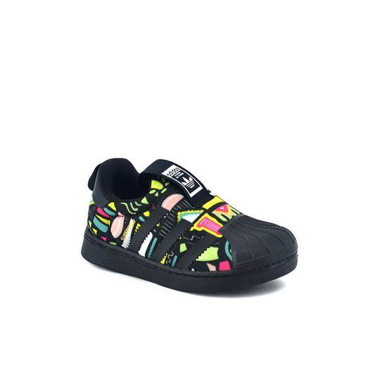 zapatilla-adidas-ni-o-supertar-360-i-negro-multico-ad-ee8389-Principal