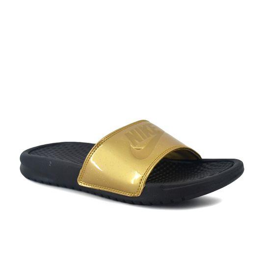chinela-nike-mujer-benassi-jdi-print-negro-dordo-ni-618919022-Principal