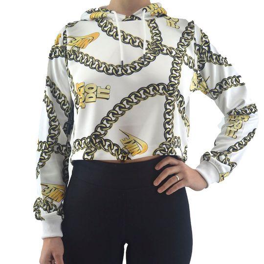 buzo-nike-mujer-hoody-crp-aop-glam-blanco-ni-cj6305100-Principal
