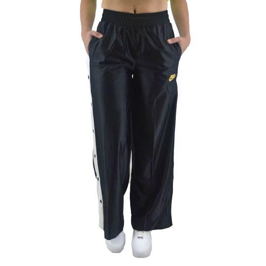 pantalo-nike-mujer-popper-glam-negro-blanco-ni-ci9972010-Principal