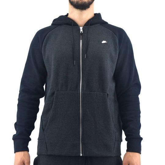 campera-nike-hombre-nsw-optic-hoodie-fz-negro-ni-928475010-Principal
