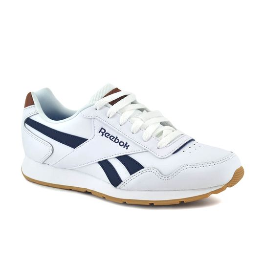 zapatilla-reebok-hombre-royal-glide-blanco-re-dv8781-Principal