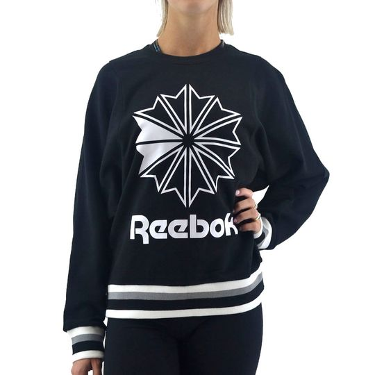 buzo-reebok-mujer-classic-ft-big-logo-crew-negro-re-eb5130-Principal