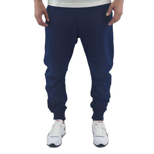 pantalon-reebok-hombre-classic-vector-marino-re-fk2670-Principal