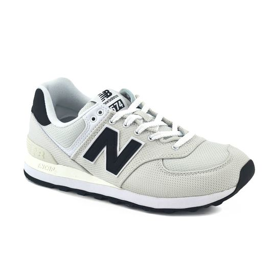 nb_ml574suw