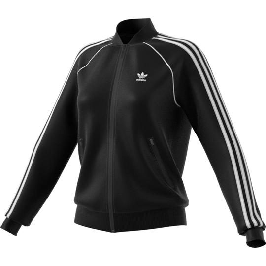 campera-adidas-mujer-sst-track-jacket-negro-ad-ce2392-Principal