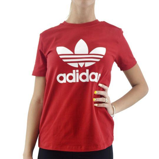 remera-adidas-mujer-trefoil-rojo-ad-ed7493-Principal