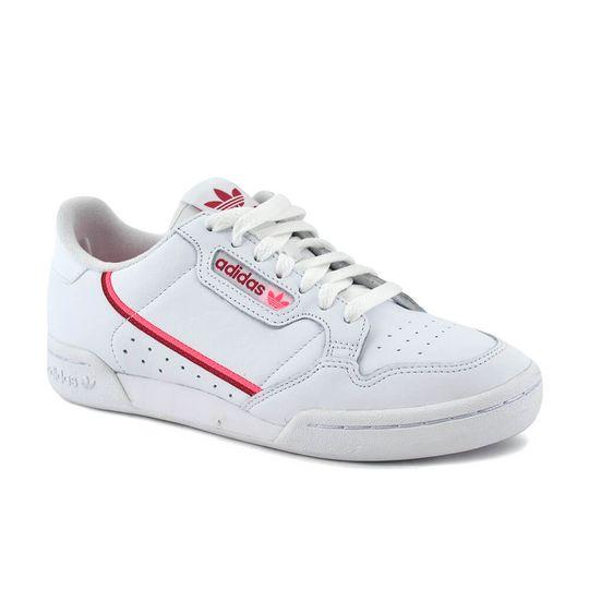 zapatilla-adidas-mujer-continental-80-w-blanco-ad-ee5562-Principal