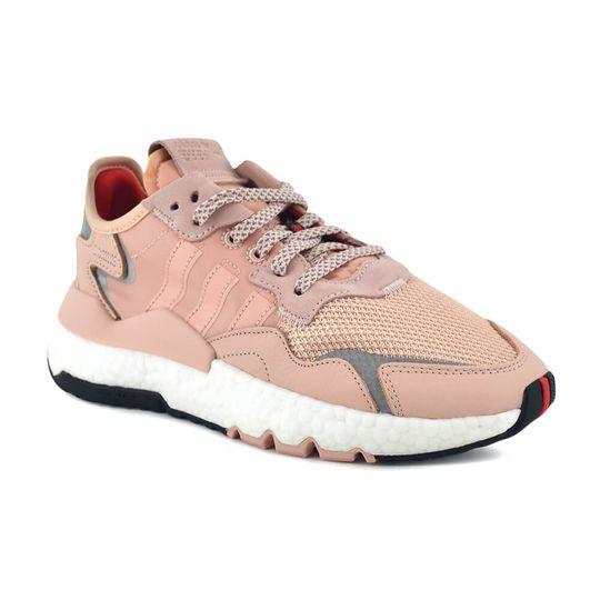 zapatilla-adidas-mujer-nite-jogger-w-rosa-ad-ee5915-Principal
