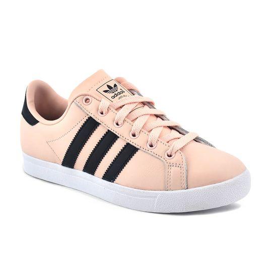 zapatilla-adidas-mujer-coast-star-w-rosa-ad-ee6204-Principal