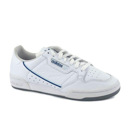 zapatilla-adidas-hombre-continental-80-blanco-ad-ef5988-Principal