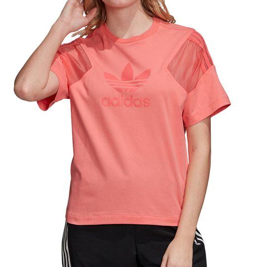 remera-adidas-dama-ss-t-shirt-rosa-ad-fu3852-Principal