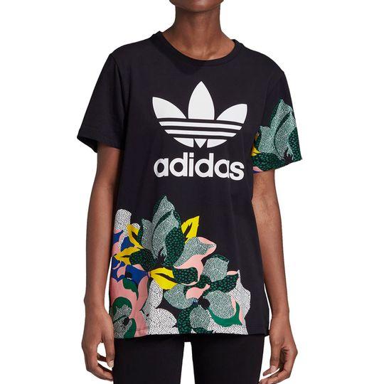 remera-adidas-dama-bf-tee-negro-ad-gc6833-Principal