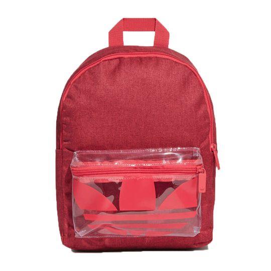 mochila-adidas-small-ac-bl-bp-rosa-ad-gd4571-Principal