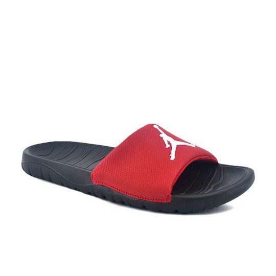 chinela-nike-hombre-jordan-break-slide-ni-ar6374600-Principal