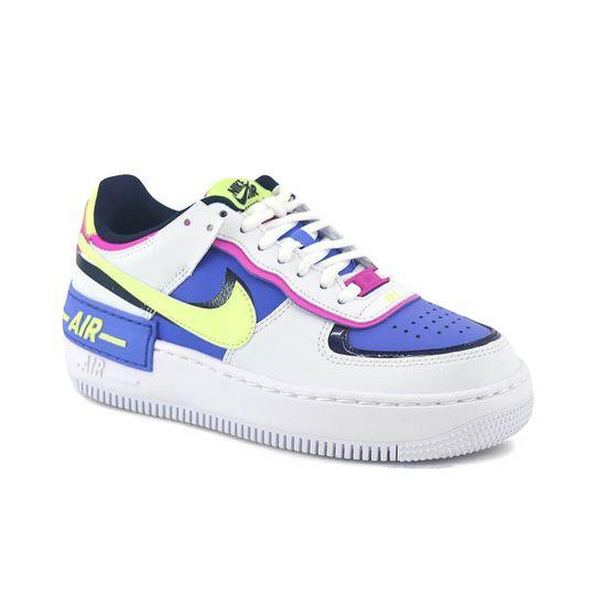 zapatilla-nike-mujer-af1-shadow-blanco-azul-verde-ni-cj1641100-Principal