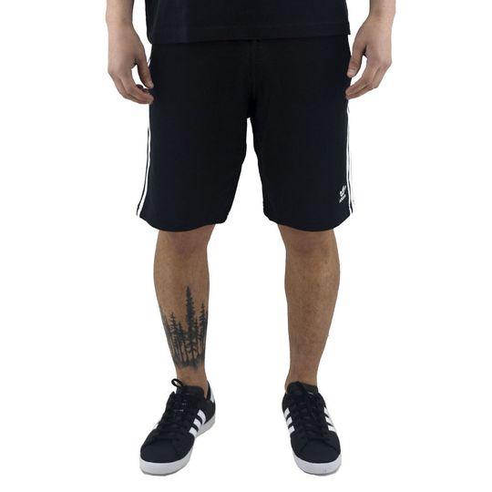 bermuda-adidas-hombre-3-stripe-negro-ad-dh5798-Principal