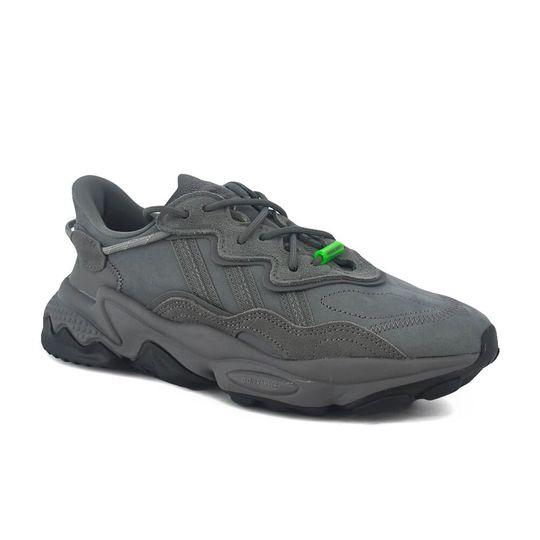 zapatilla-adidas-hombre-ozweego-tr-gris-ad-ee7001-Principal