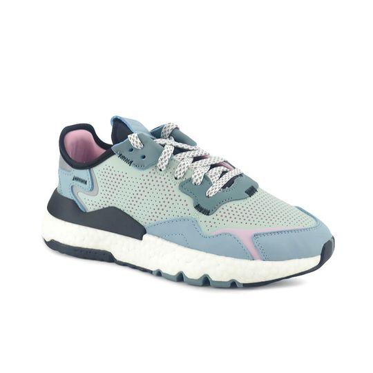 zapatilla-adidas-nite-jogger-gris-ad-ef5419-Principal