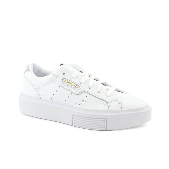 zapatilla-adidas-mujer-sleek-super-blanco-ad-ef8858-Principal