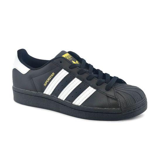 zapatilla-adidas-superstar-negro-blanco-ad-eg4959-Principal