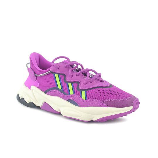 zapatilla-adidas-mujer-ozweego-w-violeta-ad-eh1197-Principal