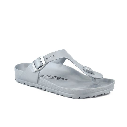sandalia-birkenstock-gizeh-eva-metallic-silver-plata-bir-b10320001700-Principal
