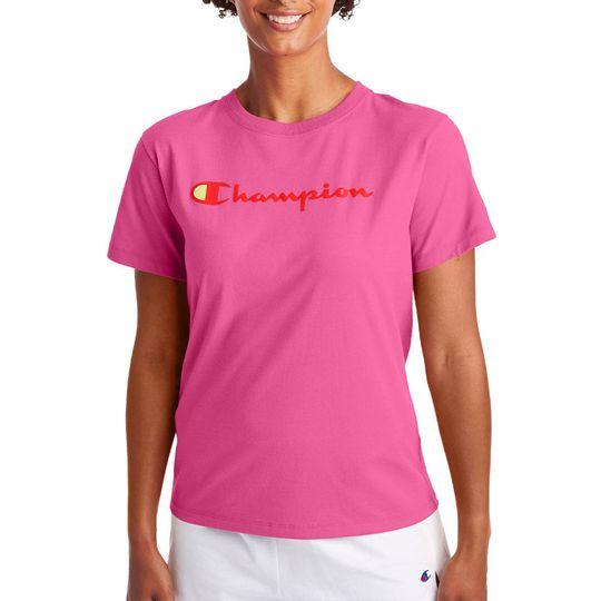 remera-champion-mujer-deportiva-classic-fucsia-ch-ichgt18h245-Principal