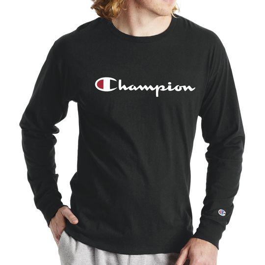 remera-champion-hombre-manga-larga-deportiva-negro-ch-ichgt78h006-Principal