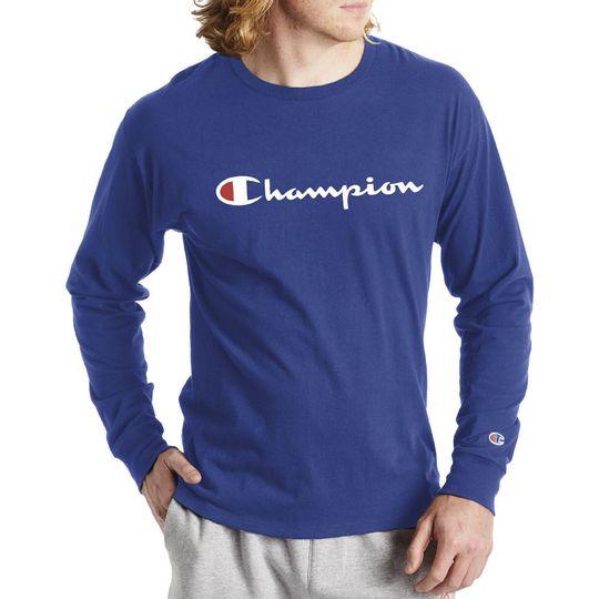remera-champion-hombre-m-l-deportiva-azul-francia-ch-ichgt78h082-Principal