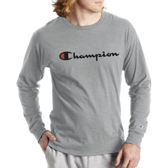 remera-champion-hombre-m-l-deportiva-gris-melange-ch-ichgt78h106-Principal