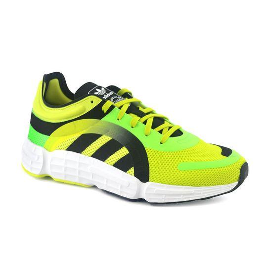 zapatilla-adidas-hombre-sonkei-amarillo-verde-ad-fv0977-Principal