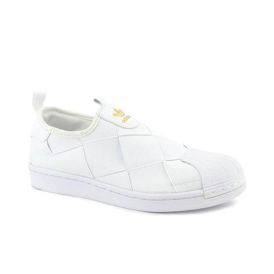 zapatilla-adidas-mujer-superstar-slip-on-blanco-ad-fv3186-Principal