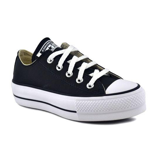 zapatilla-converse-unisex-ctas-lift-ox-negro-co-166696c-Principal
